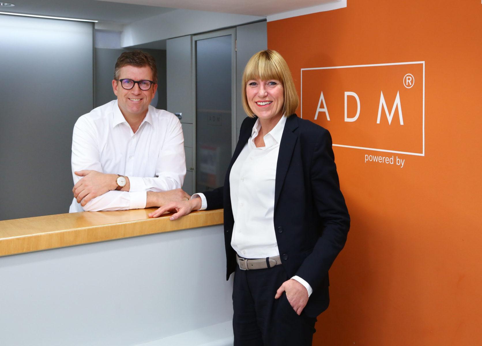 ADM Akademie